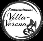 Kauneushuone Villa-Verona